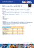 Техническое описание (TDS) Q8 Formula MX Long Life 5W-30