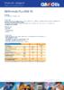 Техническое описание (TDS) Q8 Formula Plus 15W-40