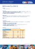 Техническое описание (TDS) Q8 Formula Plus 20W-50