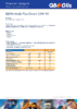 Техническое описание (TDS) Q8 Formula Plus Diesel 15W-40