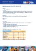 Техническое описание (TDS) Q8 Formula Plus ME 20W-50