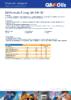 Техническое описание (TDS) Q8 Formula R Long Life 5W-30