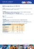 Техническое описание (TDS) Q8 Formula Select C2 0W-30