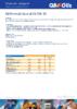 Техническое описание (TDS) Q8 Formula Special D1 5W-30