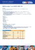 Техническое описание (TDS) Q8 Formula Truck 6500 10W-40