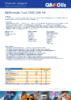 Техническое описание (TDS) Q8 Formula Truck 7000 15W-40