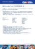 Техническое описание (TDS) Q8 Formula Truck 7000 FE 10W-30