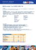 Техническое описание (TDS) Q8 Formula Truck 8500 10W-40