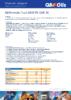 Техническое описание (TDS) Q8 Formula Truck 8500 FE 10W-30