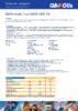 Техническое описание (TDS) Q8 Formula Truck 8600 10W-40