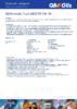 Техническое описание (TDS) Q8 Formula Truck 8800 FE 5W-30