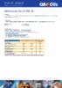 Техническое описание (TDS) Q8 Formula Ultra V 0W-20