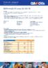 Техническое описание (TDS) Q8 Formula VX Long Life 5W-30