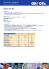 Техническое описание (TDS) Q8 Hertz 46