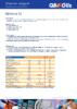 Техническое описание (TDS) Q8 Holst 32