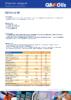 Техническое описание (TDS) Q8 Holst 68