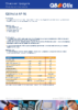 Техническое описание (TDS) Q8 Holst AP 46