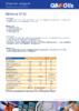 Техническое описание (TDS) Q8 Holst EP 32