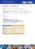 Техническое описание (TDS) Q8 Mahler C SAE 15W-40