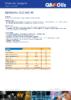 Техническое описание (TDS) Q8 Mahler G10 SAE 40