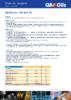 Техническое описание (TDS) Q8 Mahler G8 SAE 40