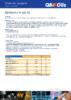 Техническое описание (TDS) Q8 Mahler R SAE 40