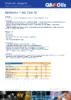 Техническое описание (TDS) Q8 Mahler T SAE 15W-40