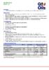 Техническое описание (TDS) Q8 Multi LCX NLGI 1, 2
