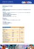 Техническое описание (TDS) Q8 Rodin EP 202