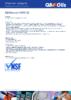 Техническое описание (TDS) Q8 Rossini HMG 32