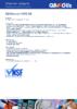 Техническое описание (TDS) Q8 Rossini HMG 68