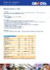 Техническое описание (TDS) Q8 Schumann 150