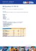 Техническое описание (TDS) Q8 SuperAxle M 75W-90