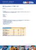 Техническое описание (TDS) Q8 SuperAxle S 75W-110