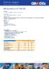 Техническое описание (TDS) Q8 SuperGear M 75W-80