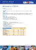 Техническое описание (TDS) Q8 SuperGear S 75W-80
