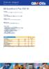 Техническое описание (TDS) Q8 SuperGear V Plus 75W-90
