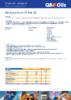 Техническое описание (TDS) Q8 SuperTruck FE 5W-30