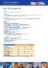 Техническое описание (TDS) Q8 T 35 SAE 80W-90