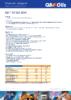 Техническое описание (TDS) Q8 T 35 SAE 80W