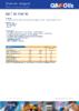 Техническое описание (TDS) Q8 T 36 75W-90