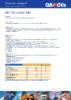 Техническое описание (TDS) Q8 T 45 LS 85W-140