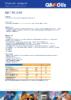 Техническое описание (TDS) Q8 T 45 LS 90