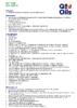 Техническое описание (TDS) Q8 T 5000 SAE 10W-40