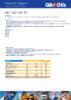 Техническое описание (TDS) Q8 T 520 15W-40