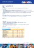 Техническое описание (TDS) Q8 T 520 20W-50