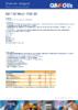 Техническое описание (TDS) Q8 T 60 Ntech 75W-80