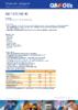 Техническое описание (TDS) Q8 T 670 5W-40