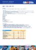 Техническое описание (TDS) Q8 T 720 15W-40