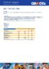 Техническое описание (TDS) Q8 T 750 SAE 10W